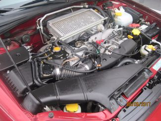 2002 Subaru Impreza WRX Sport Englewood, Colorado 50