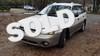 2002 Subaru Outback Charleston, SC