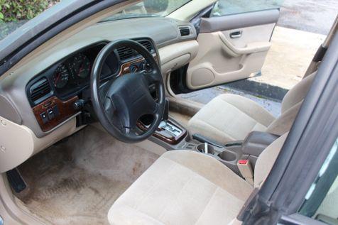 2002 Subaru Outback  | Charleston, SC | Charleston Auto Sales in Charleston, SC