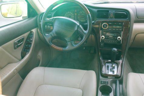 2002 Subaru Outback H6 VDC | Charleston, SC | Charleston Auto Sales in Charleston, SC