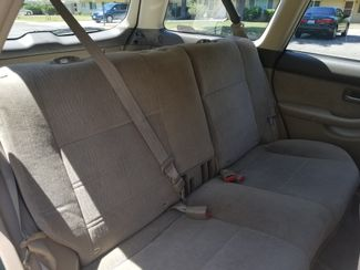 2002 Subaru Outback Legacy Chico, CA 14