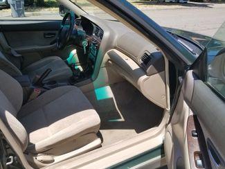 2002 Subaru Outback Legacy Chico, CA 18