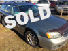 2002 Subaru-Buy Here Pay Here Offered!! Outback-CARMARTSOUTH.COM H6 L.L. Bean Edition Knoxville, Tennessee