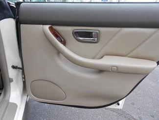 2002 Subaru Outback Ltd Memphis, Tennessee 18