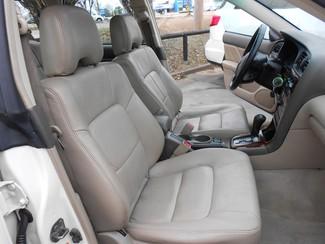 2002 Subaru Outback Ltd Memphis, Tennessee 19