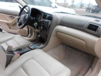 2002 Subaru Outback Ltd Memphis, Tennessee 20