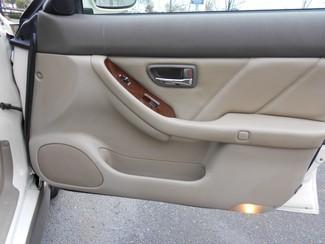 2002 Subaru Outback Ltd Memphis, Tennessee 21