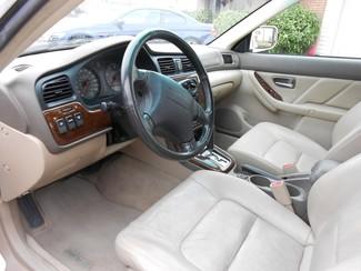 2002 Subaru Outback Ltd Memphis, Tennessee 12