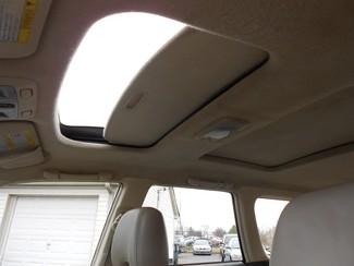 2002 Subaru Outback Ltd Memphis, Tennessee 6