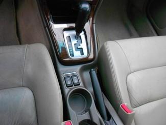 2002 Subaru Outback Ltd Memphis, Tennessee 10