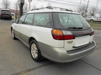2002 Subaru Outback Ltd Memphis, Tennessee 24