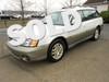 2002 Subaru Outback Ltd Memphis, Tennessee