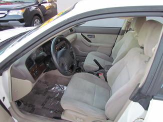 2002 Subaru Outback AWD Sacramento, CA 13