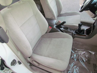 2002 Subaru Outback AWD Sacramento, CA 17