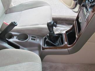 2002 Subaru Outback AWD Sacramento, CA 18