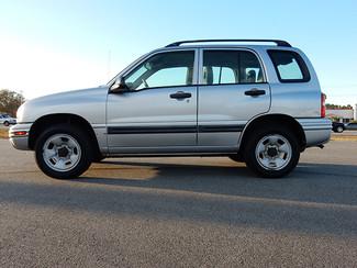 2002 Suzuki Vitara JLX Myrtle Beach, SC 2
