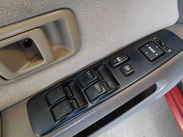 2002 Toyota 4Runner SR5  city TN  Doug Justus Auto Center Inc  in Airport Motor Mile ( Metro Knoxville ), TN