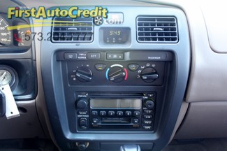 2002 Toyota 4Runner SR5 in Jackson , MO