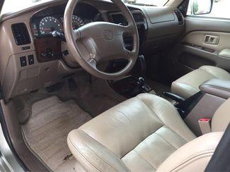 2002 Toyota 4Runner Limited LINDON, UT 12