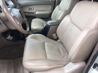 2002 Toyota 4Runner Limited LINDON, UT 13