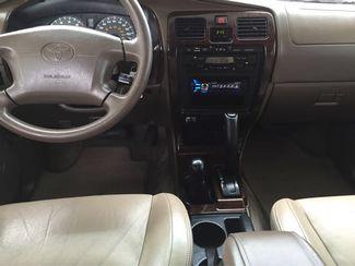 2002 Toyota 4Runner Limited LINDON, UT 14