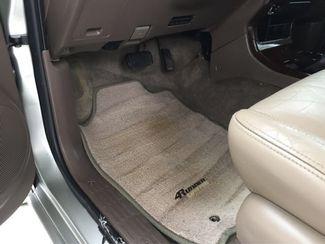 2002 Toyota 4Runner Limited LINDON, UT 15