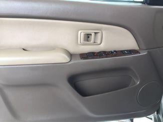 2002 Toyota 4Runner Limited LINDON, UT 16