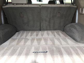 2002 Toyota 4Runner Limited LINDON, UT 19
