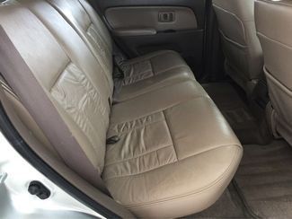 2002 Toyota 4Runner Limited LINDON, UT 20