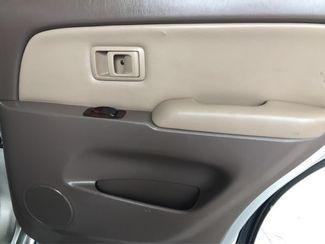 2002 Toyota 4Runner Limited LINDON, UT 21