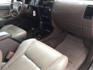 2002 Toyota 4Runner Limited LINDON, UT 22