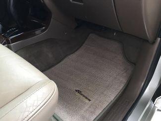 2002 Toyota 4Runner Limited LINDON, UT 24