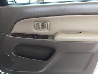 2002 Toyota 4Runner Limited LINDON, UT 25