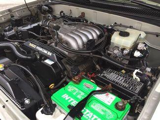 2002 Toyota 4Runner Limited LINDON, UT 28