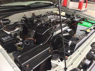 2002 Toyota 4Runner Limited LINDON, UT 30
