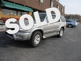 2002 Toyota 4Runner Sport  in Memphis, Tennessee