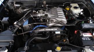 2002 Toyota 4Runner SR5 Virginia Beach, Virginia 10