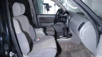 2002 Toyota 4Runner SR5 Virginia Beach, Virginia 18
