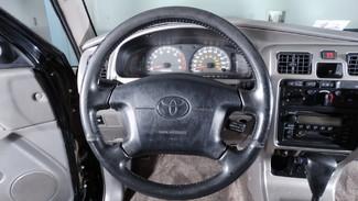 2002 Toyota 4Runner SR5 Virginia Beach, Virginia 14