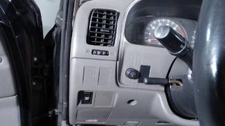 2002 Toyota 4Runner SR5 Virginia Beach, Virginia 24