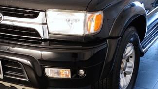2002 Toyota 4Runner SR5 Virginia Beach, Virginia 5