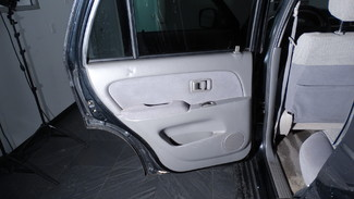 2002 Toyota 4Runner SR5 Virginia Beach, Virginia 28