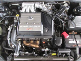 2002 Toyota Avalon XL Gardena, California 15