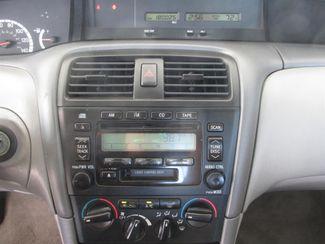 2002 Toyota Avalon XL Gardena, California 6