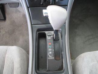 2002 Toyota Avalon XL Gardena, California 7