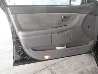 2002 Toyota Avalon XL Gardena, California 9