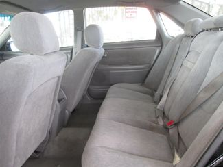 2002 Toyota Avalon XL Gardena, California 10
