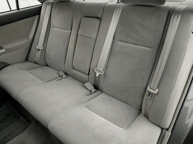 2002 Toyota Camry SE Burbank, CA 11