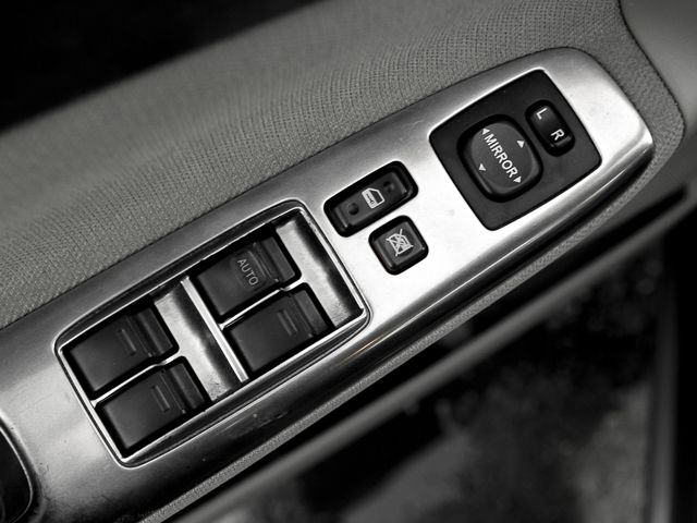 2002 Toyota Camry SE Burbank, CA 19