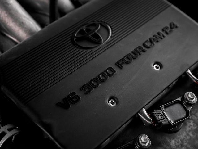 2002 Toyota Camry SE Burbank, CA 24